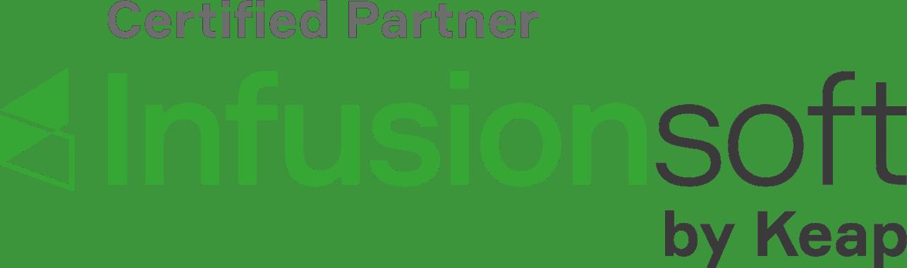 https://vagladiator.com/wp-content/uploads/2020/10/IBK-Logo.png