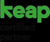 https://vagladiator.com/wp-content/uploads/2020/10/Keap-logo-e1604879539129.png