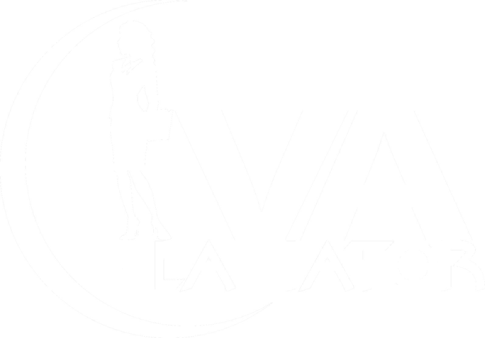 VA Gladiator-Final-white