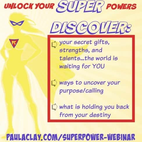 Superhero webinar graphic fb 1 e1471982025800