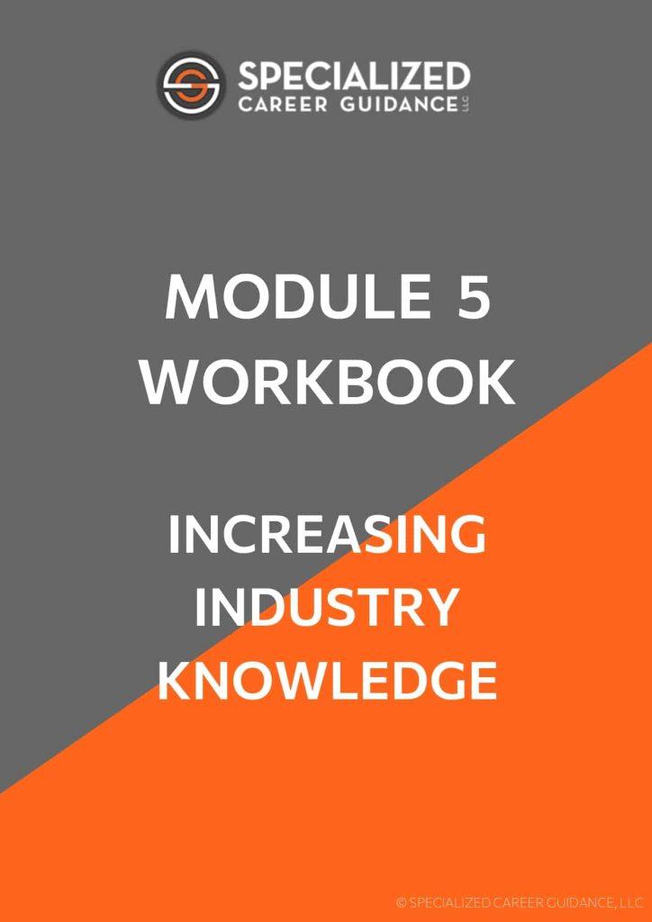 Module 5 Workbook page 0001