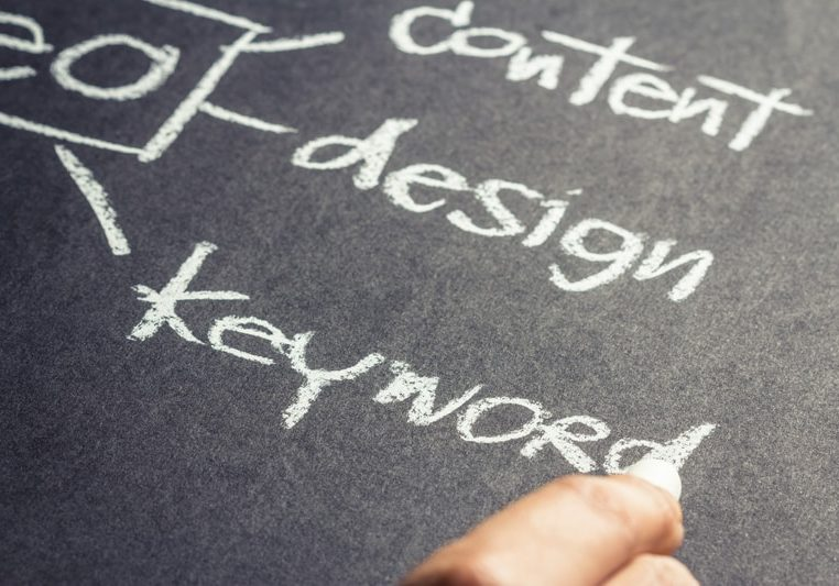 what every new business should know about content marketing